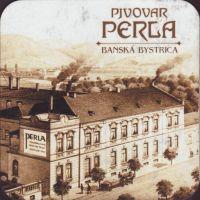 Pivní tácek perla-7-small