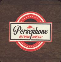 Beer coaster persephone-1-small