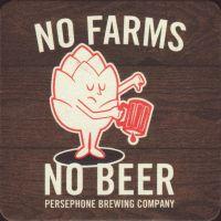 Beer coaster persephone-1-zadek-small