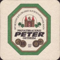 Pivní tácek peter-5-small