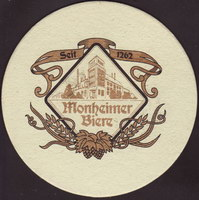 Beer coaster peters-bambeck-5-small