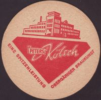 Beer coaster peters-bambeck-7-small
