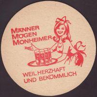 Beer coaster peters-bambeck-8-zadek-small