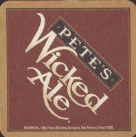 Bierdeckelpetes-wicked-1-small