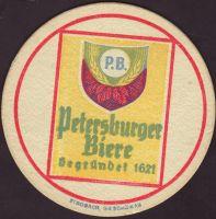 Pivní tácek petrohrad-1-small