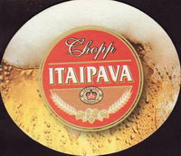 Beer coaster petropolis-1-small