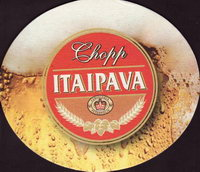Beer coaster petropolis-2-small