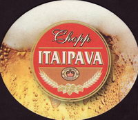 Beer coaster petropolis-3-small