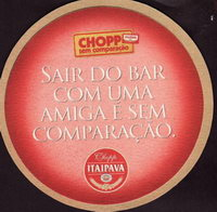 Beer coaster petropolis-4-small
