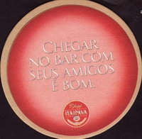 Beer coaster petropolis-4-zadek-small