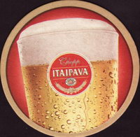 Beer coaster petropolis-5-small