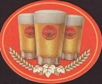 Beer coaster petropolis-6-zadek-small