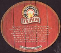 Beer coaster petropolis-9-zadek-small