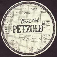 Pivní tácek petzold-1-small