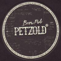 Pivní tácek petzold-2-small