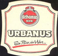 Beer coaster pfaffenhofen-1