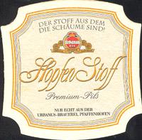 Beer coaster pfaffenhofen-2