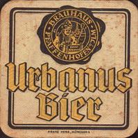 Beer coaster pfaffenhofen-3-small