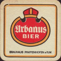 Beer coaster pfaffenhofen-6-small