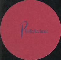 Beer coaster pfefferlechner-keller-1