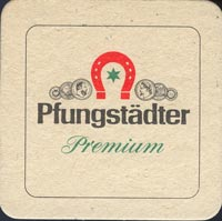 Bierdeckelpfungstadter-1