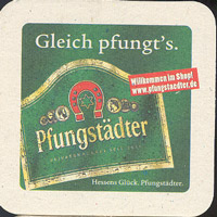 Bierdeckelpfungstadter-5