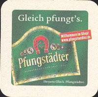 Bierdeckelpfungstadter-8