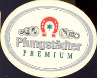 Bierdeckelpfungstadter-9
