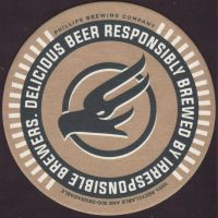 Beer coaster phillips-brewing-company-6