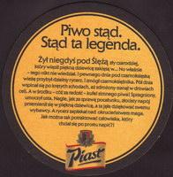 Pivní tácek piast-10-zadek-small