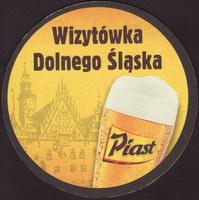 Pivní tácek piast-13-zadek-small