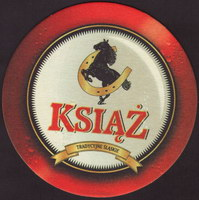 Beer coaster piast-14-small