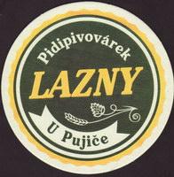 Pivní tácek pidipivovarek-u-pujice-1-small