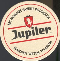 Beer coaster piedboeuf-1