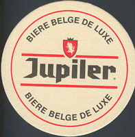 Beer coaster piedboeuf-10