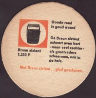 Beer coaster piedboeuf-108-zadek-small