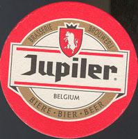 Beer coaster piedboeuf-11