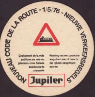 Beer coaster piedboeuf-113-small