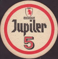 Beer coaster piedboeuf-119-small