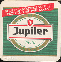 Beer coaster piedboeuf-12
