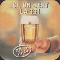 Beer coaster piedboeuf-120-small