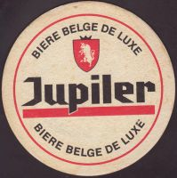 Beer coaster piedboeuf-121-small