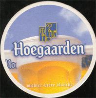 Beer coaster piedboeuf-14-zadek