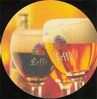 Beer coaster piedboeuf-15-zadek