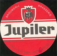 Beer coaster piedboeuf-15