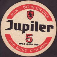 Beer coaster piedboeuf-17-small