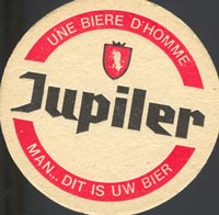 Beer coaster piedboeuf-2