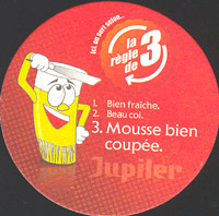 Beer coaster piedboeuf-23
