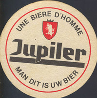 Beer coaster piedboeuf-26