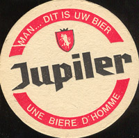 Beer coaster piedboeuf-27